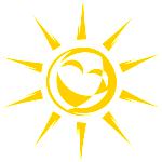 Sol bilde
