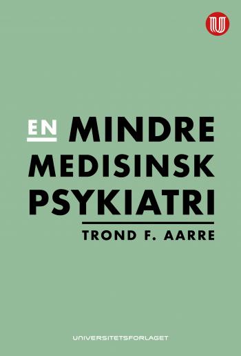 Bokomtaler – Norsk Gestaltinstitutt Høyskole